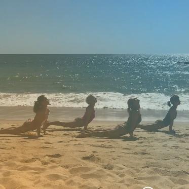 yogamood-retreat